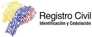 logos_clientes10
