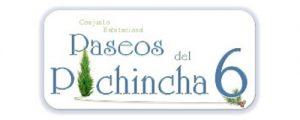 logos_clientes3